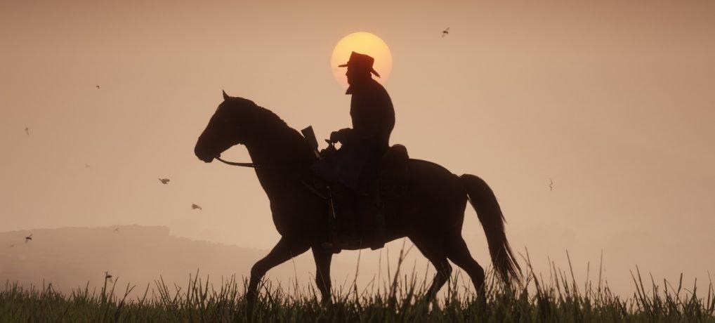 Red Dead Redemption 2 – Recensione: Il capolavoro di Rockstar Games?