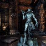 Elder Scrolls Online: Nuove ricompense per gli abbonati, prova gratuita dell'ESO Plus dal 15 novembre