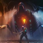 Underworld Ascendant ora disponibile su Steam, ecco trailer e dettagli