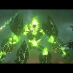Annunciato Warcraft 3: Reforged, remake del classico RTS di Blizzard