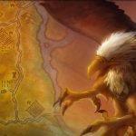 World of Warcraft Classic: La demo è stata estesa fino al 12 novembre
