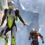 Anthem: Svelate le abilità e le ultimate dei Javelin