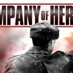 Company of Heroes 2 è riscattabile gratuitamente su Steam fino al 10 dicembre