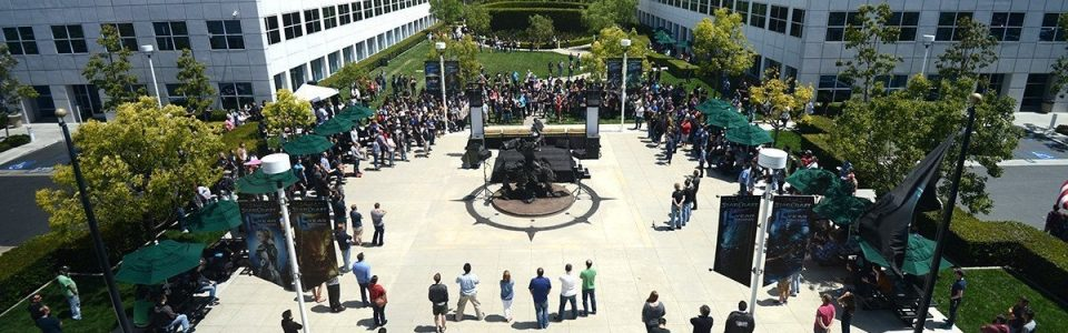 Activision impone a Blizzard tagli sui costi e decisioni basate sul marketing