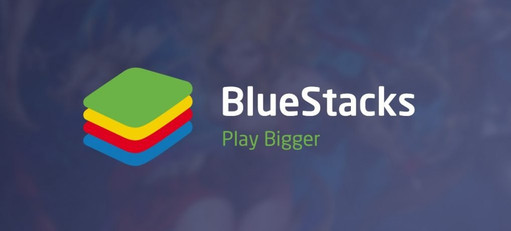 MMO.it annuncia una partnership con BlueStacks