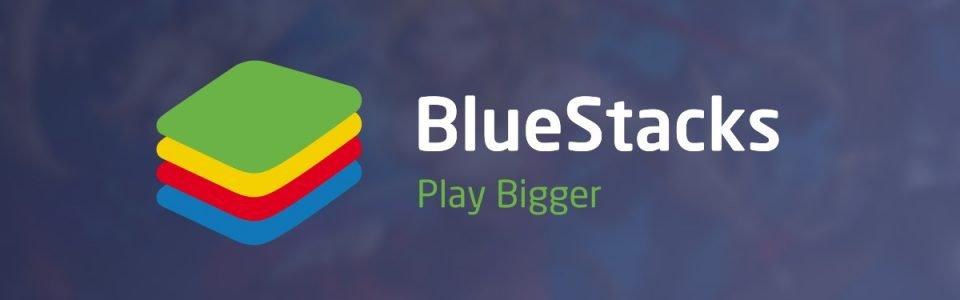 MMO.it annuncia una partnership con BlueStacks