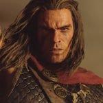 Conan Unconquered: Funcom annuncia un nuovo strategico