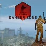 Counter-Strike: GO è ora free-to-play, arriva la battle royale con Danger Zone