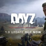 Dayz è uscito ufficialmente su Steam, weekend gratuito di prova