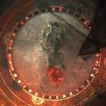 Dragon Age: BioWare annuncia il nuovo capitolo con un teaser trailer