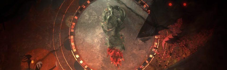 Dragon Age 4: lo sviluppo è stato resettato nel 2017 a causa di Anthem