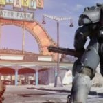 Fallout 76: disponibile la nuova patch 1.0.2.0