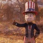 Fallout 76: un glitch del supporto Bethesda svela i dati sensibili di alcuni utenti