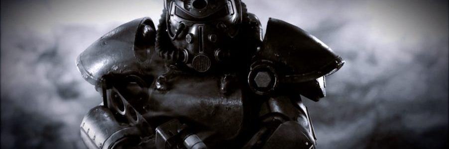 "Fallout 76: patch 1.0.3.10 disponibile, risolti ""una marea di bug"""