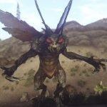 Fallout 76: la nuova patch 5 fa risorgere vecchi bug, hotfix in arrivo