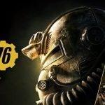 Fallout 76: Bethesda regala Fallout Classic Collection ai giocatori