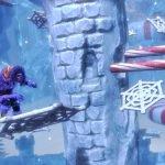 Guild Wars2: Il Wintersday è live, ma per il living world bisognerà aspettare il 2019