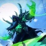 Heroes of the Storm va verso la fine, Blizzard sposterà le risorse altrove