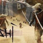 Kenshi – Recensione versione 1.0