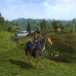 Lord of the Rings Online: viaggio nei Legendary Server – Speciale