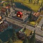 Legends of Aria uscirà in Early Access su Steam ad agosto, nuovo trailer