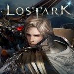 Lost Ark arriverà in Russia, accordo col publisher Mail.ru