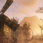 Licenziamenti in Amazon Game Studios, New World è salvo per ora