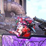 PlanetSide Arena annunciato, nuovo battle royale in arrivo su Steam