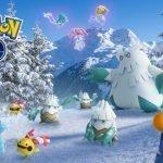 Pokémon GO: disponibili le lotte PvP tra allenatori, in arrivo Winter Wonders