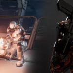 Project Nova: progetto congelato, CCP Games ricomincia da zero