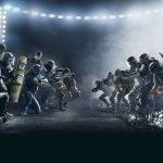 Rainbow Six Siege: Season Pass dell'Anno 4 disponibile, ecco tutti i contenuti