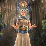 The Elder Scrolls Online: nuovo weekend gratuito per PC, PS4 e Xbox One