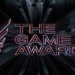 Sekiro è il Gioco dell'Anno, ecco tutti i vincitori dei Game Awards 2019
