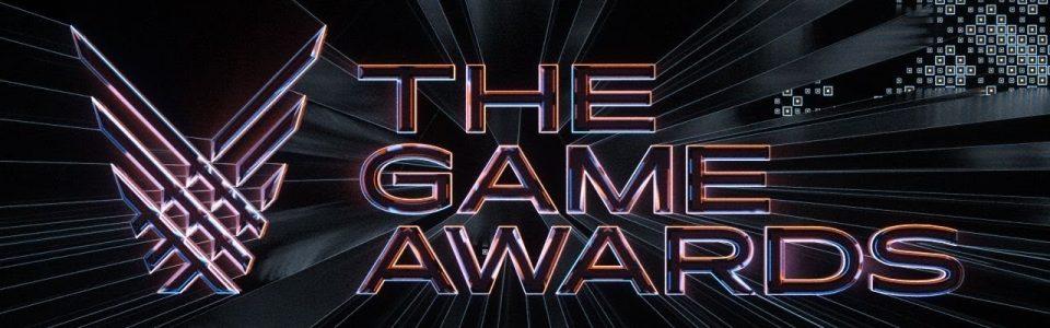 God of War Gioco dell'Anno 2018, ecco tutti i vincitori dei Game Awards