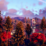 The Outer Worlds: Obsidian annuncia il suo nuovo RPG sci-fi