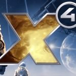 X4: Foundations è uscito ufficialmente su Steam