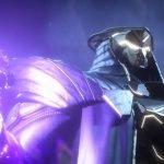 Anthem: arriva un nuovo trailer dedicato alla storia