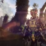 Anthem: svelati i requisiti PC, nuovo trailer in collaborazione con NVIDIA