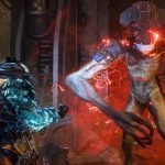 Anthem: demo VIP disponibile, ma funestata da problemi ai server