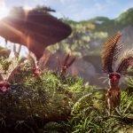Anthem: BioWare parla di demo, PvP e contenuti post-lancio