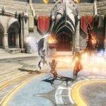 Astellia: trailer per il Colosseum, nuova closed beta in arrivo