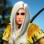 Black Desert uscirà su Xbox One il 4 marzo, aperti i preorder
