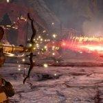 Bless Unleashed: un ex-emissario di Bless Online critica aspramente il gioco