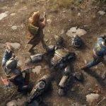 Fallout 76 potrebbe diventare free-to-play nel 2019