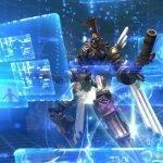 Final Fantasy XIV: ora live la patch 4.5, A Requiem for Heroes