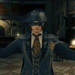 Final Fantasy XIV: ora disponibile il mestiere del Blue Mage