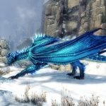 Guild Wars 2: live l'Episodio 5 del Living World, All or Nothing