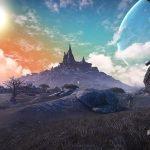 PlanetSide Arena: iniziata la closed beta, nuovo video di Amerish