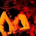 Red Dead Online: aggiunta la modalità battle royale Gun Rush