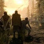 Skyrim Together: la mod che aggiunge il co-op entra in closed beta